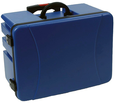 0654_0655_carry_case_v1_1
