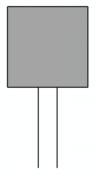 100-10-mm55db17d6b20ed