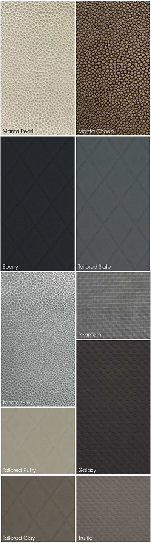 REM-Fabric-2020
