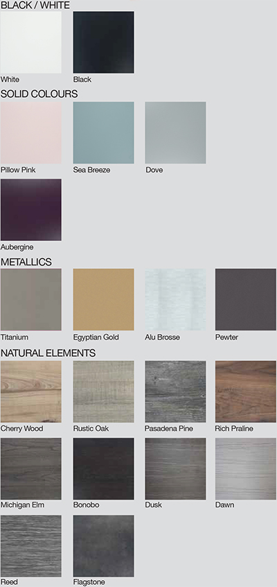 REM-Swatches-Laminate-v2-2