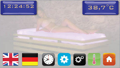 Unbenannt-1540f0352d7729