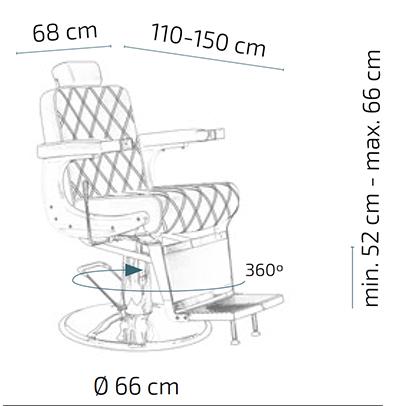 Unbenannt-159ad13d5160fc