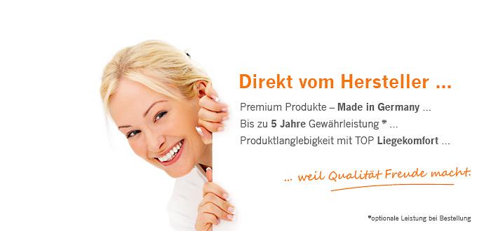 Kosmetikbedarf gro handel online schwimmbad und saunen for Eschersheimer schwimmbad