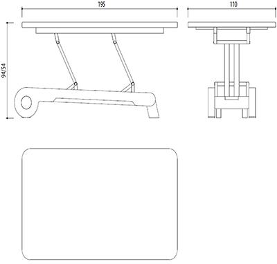 nph-306-307technical-sheet-pdf