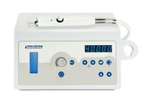 Spraygerät SPR 4