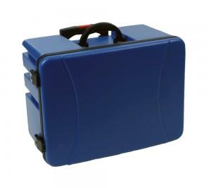 Koffer 0654