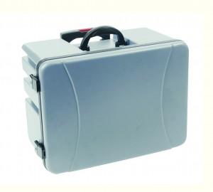 Koffer 0656