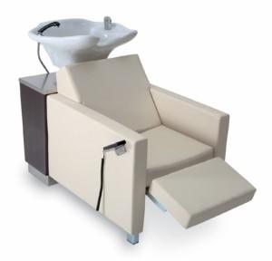 Waschanlage Corallo Relax