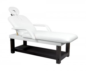 Massageliege 2215B