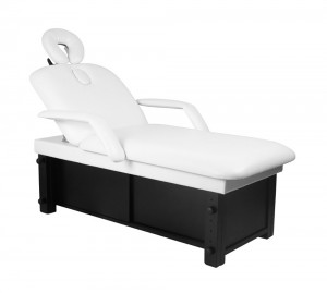 Massageliege 2215C
