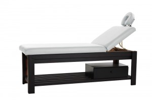 Massageliege Lady ML XVI