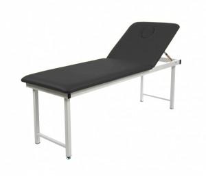 Massageliege IBI