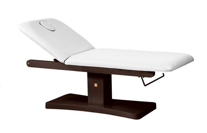 massageliege comfort xx elektrisch massageliegen. Black Bedroom Furniture Sets. Home Design Ideas
