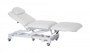 Massageliege Optimum 2