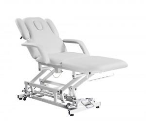 Massageliege Comfort XXV