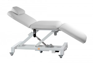 Massageliege Optimum 3