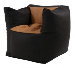Sitzsessel SiSe Style