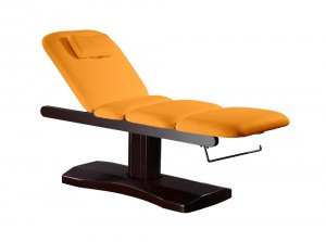 Massageliege Comfort XXI