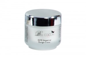 Bell Cocon Q10 Imperial Energie Creme 50 ml