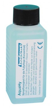 AquaHy Konzentrat 100 ml für Spraygeräte