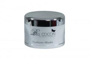 Bell Cocon Hyaloron Maske 250 ml