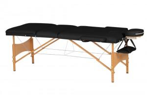 Massagebank Michelle