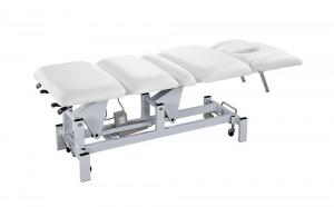 Massageliege Comfort XXIII
