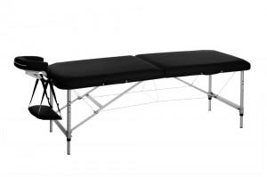 Massagebank Isabell
