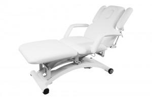 Massageliege Comfort XXII