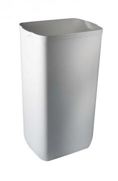Abfalleimer 23 Liter