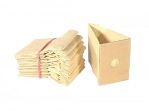 Papierfilter für Chronos, Oceanos, AS- und SB-Serie