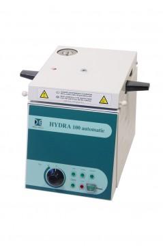 Autoklave Hydra 100 automatic