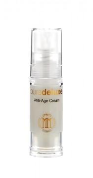 puredeluxe Anti-Age Cream Probe 5ml