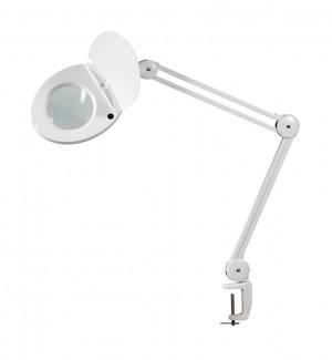 LED Lupenleuchte VI inkl. Klemme