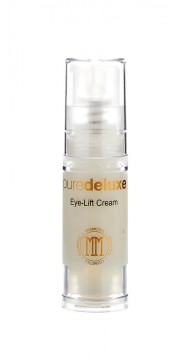 puredeluxe Eye-Lift Cream Probe 5ml