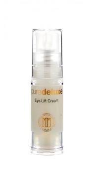 puredeluxe Eye-Lift Cream Probe 5ml