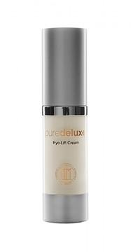 puredeluxe Eye-Lift Cream 15ml