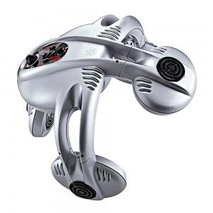 Trockenhaube FX3500