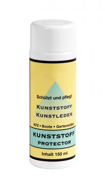 Kunstleder Protector 150 ml