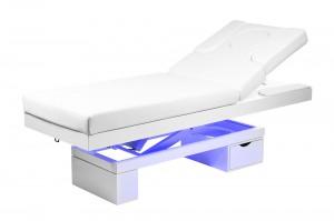 Massageliege Limb Ausstellungsstück