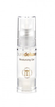 puredeluxe Moisturizing Probe Gel 5ml