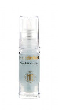 Phyto-Marine Mask Probe 5ml