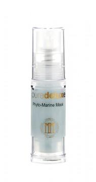 Phyto-Marine Mask Probe 5ml