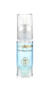 puredeluxe Phyto-Marine Serum Probe 5ml