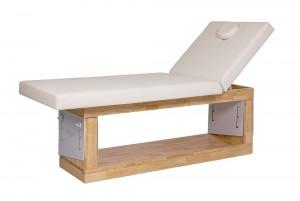 Massageliege Occi