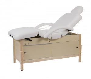 Massageliege Caphi