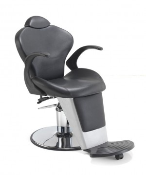 Ambassador Barbers Chair