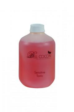 Bell Cocon Sensitive Tonic 500 ml