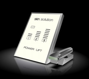 Soleni Power Lift
