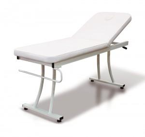 Massageliege Dors